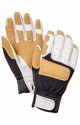 Hestra Climbers Long Gloves