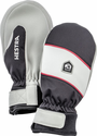 Hestra Cross Country JR Mitt
