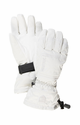 Hestra CZone Powder Gloves