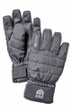 Hestra CZone Primaloft Junior Gloves