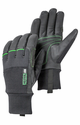 Hestra Epsilon Gloves