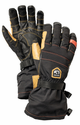 Hestra Ergo Grip OutDry Dexterity Long Gloves