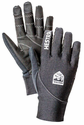 Hestra Ergo Grip Race Cut Gloves