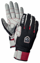 Hestra Ergo Grip Windstopper Race Gloves
