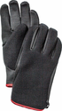 Hestra Fleece Merino Liner Gloves