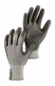Hestra Galli Cut Gloves