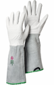 Hestra Garden Rose Gloves