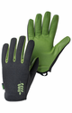 Hestra Garden Short Gloves