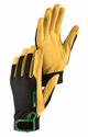 Hestra Golden Kobolt Flex Gloves