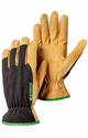 Hestra Golden Kobolt Gloves