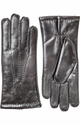 Hestra Hairsheep Handsewn Lambskin Lined Gloves