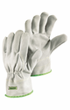 Hestra Heat Gloves