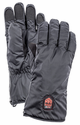 Hestra Heated liner Gloves