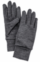 Hestra Heavy Merino Gloves