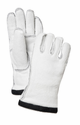 Hestra Heli Ski Female Liner Gloves