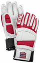 Hestra Impact Racing JR Gloves