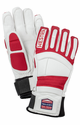 Hestra Impact Racing SR Gloves