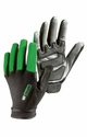Hestra Indium Gloves