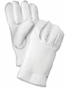 Hestra Insulated Liner Short Gloves