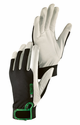 Hestra Kobolt Flex Gloves