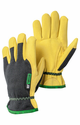 Hestra Kobolt Kid's Gloves