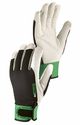 Hestra Kobolt Winter Flex Gloves