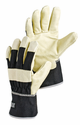 Hestra Krypton Gloves