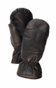 Hestra Leather Box Mitt