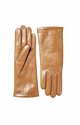 Hestra Men's Hairsheep 3BTN Pique Cashmere Lined Gloves