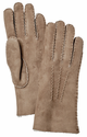 Hestra Men's Sheepskin Gloves