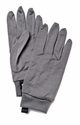 Hestra Merino Wool Liner Gloves