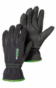 Hestra Palladium CZone Gloves