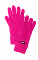 Hestra Pancho Gloves