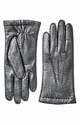 Hestra Peccary Handsewn Cashmere Gloves