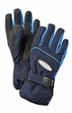 Hestra Primaloft Junior Gloves