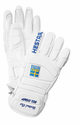 Hestra RSL Comp Vertical Cut D30 Impact Gloves