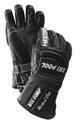 Hestra RSL Comp Vertical Cut JR Gloves