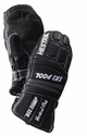 Hestra RSL Comp Vertical Cut JR Mitt