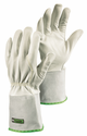 Hestra Sun Gloves