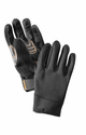 Hestra Tactility Gloves