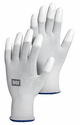 Hestra Top Gloves