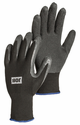 Hestra Utilis Gloves