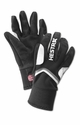 Hestra Windstopper Action Race Cut Gloves