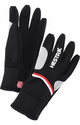 Hestra Windstopper Action Racing Gloves