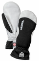 Hestra Windstopper Leather Mitt