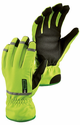 Hestra Windstopper Turtle Gloves