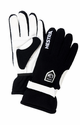 Hestra Winter Tour Gloves