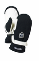 Hestra Winter Tour Mitt