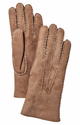 Hestra Women's Sheepskin Gloves