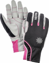 Hestra Women's XC Ergo Grip Gloves